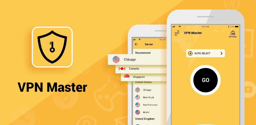 VPN Master Lite - Free Forever & Unlimited & Fast Latest version Apk  Download - x.vpn.free.proxy.unblock.vpnmaster APK free