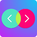 AppSwitch (Quick App Launcher) icon