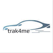 App Trak4me APK for Windows Phone
