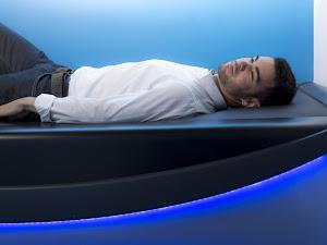 détente et bien-être séance de massage