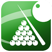 Snooker Scores Live