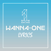 Wanna One Lyrics (Offline)