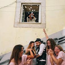 Wedding photographer Emin Kuliev (Emin). Photo of 27.11.2018