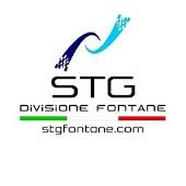 Tải Game stgfontane