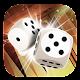Download İnternetsiz 2 Kişilik Tavla Oyunu For PC Windows and Mac