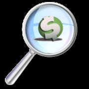 Amazing Price Tracker Platinum