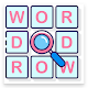 Crossword fit / Word fill ins for PC-Windows 7,8,10 and Mac