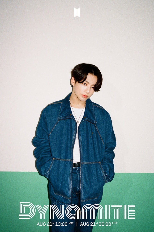 bts_dynamite_teaser_jungkook