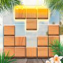 Block Journey icon