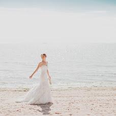 Wedding photographer Nina Verbina (Verbina). Photo of 20.11.2014