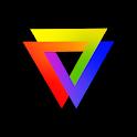 Color Assist Free icon