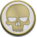 Death Coin - Multiplayer icon