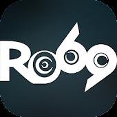 ロッキング・オン公式音楽ニュースアプリ RO69