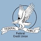 FFFCU icon