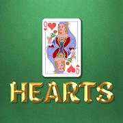 Hearts: Golden Standard