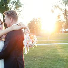Wedding photographer RAFAŁ FRONCZEK (fronczek). Photo of 30.08.2016