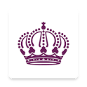 Радио Monte-Carlo icon