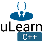 Learn & Try C++ Programming