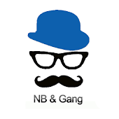 NB and Gang