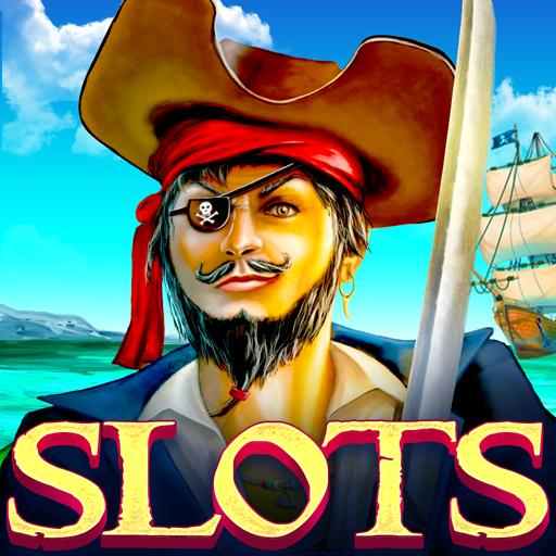 Гульнявыя аўтаматы pirates tides of fortune