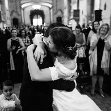 Wedding photographer Paulo Castro (paulocastro). Photo of 01.11.2016