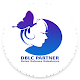 DBLC Partner for PC-Windows 7,8,10 and Mac