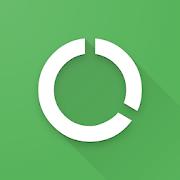 OS Monitor: Tasks Monitor