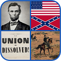 Civil War Pictures icon