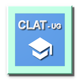 CLAT-UG Exam Preparation Offline