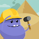 Dumb Ways To Die 3 : World Tour - Androidアプリ