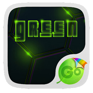 Download Green Neon GO Keyboard Theme for PC #2: v1j5hj4Q D 4 WzCg2xdMHevimfcOmmEd5hv7BpDMXO48ErLKD8SOq1uBzWFCb18nw=w300