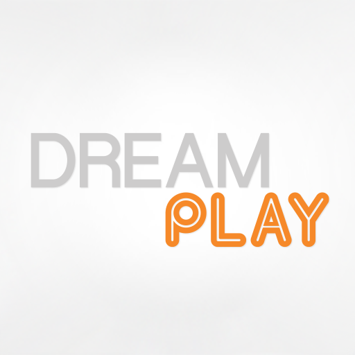 Dreamplay Games avatar image