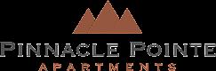 Pinnacle Pointe Apartments Homepage