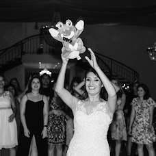 Wedding photographer Luis Leal (luisleal). Photo of 25.09.2018
