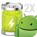 Batterie Saver 2 icon