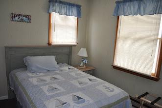 Photo: FullSize Bedroom