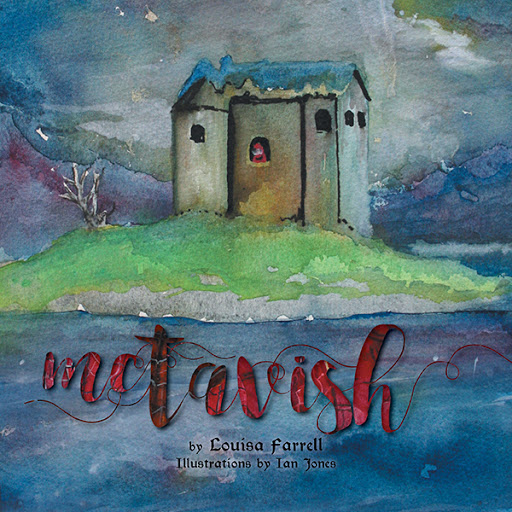 McTavish cover