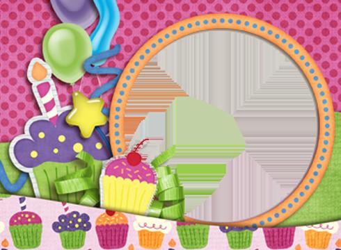 Baby Birthday Frames APK download | APKPure.co