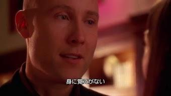 第22話「最後のファントム」