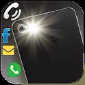 Flash通知呼叫SMS 2 icon