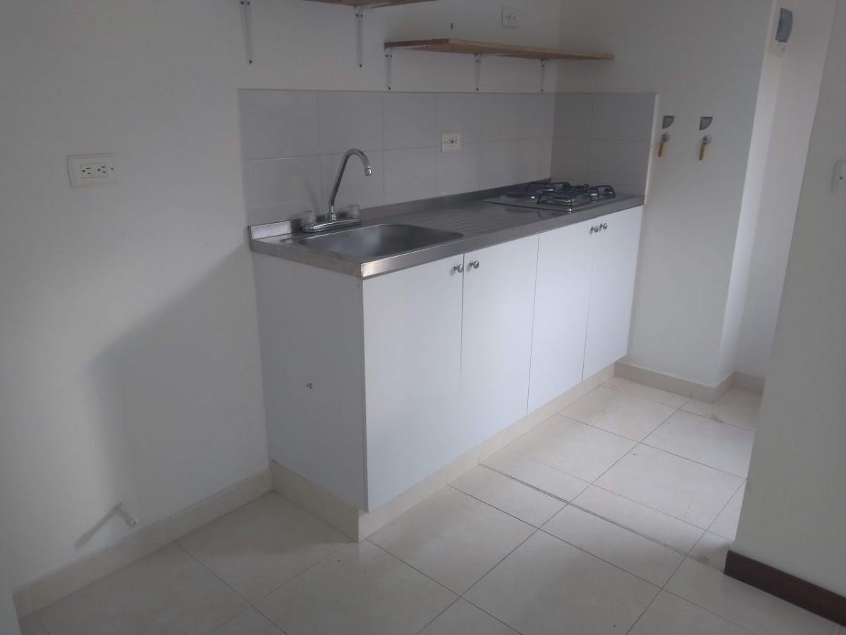 apartamento en venta calasanz 679-24038