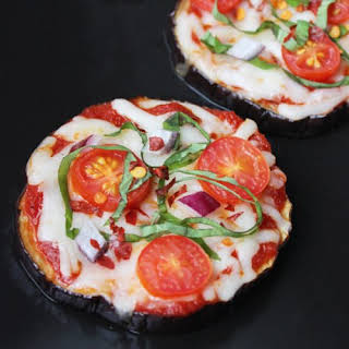 Low Fat Low Sodium Pizza Recipes.