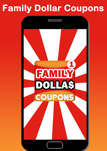 Family Dollar Digital : family, dollar, digital, ✓[2021], Smart, Coupons, Family, Dollar, Digital, Coupon, Android, Download, [Latest]