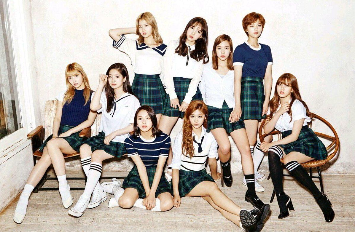 kpop-idol-fandom-fan-cafe-member-ranking-january-2017-twice