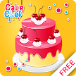 Cake Chef APK