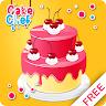 Cake Chef icon