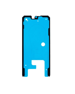 Galaxy S10 Lite Front Adhesive Tape