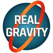 Real Gravity