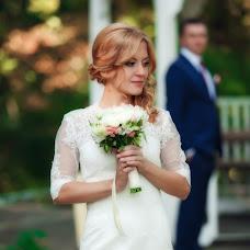 Wedding photographer Andrey Boltnev (BoltnevPhoto). Photo of 10.07.2015
