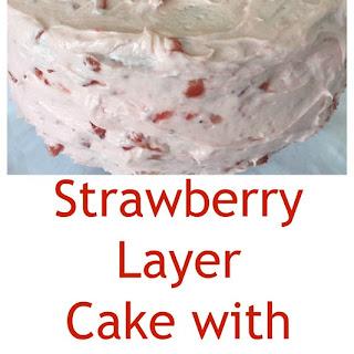 Butter Pecan Cake Mix Bars Recipes.
